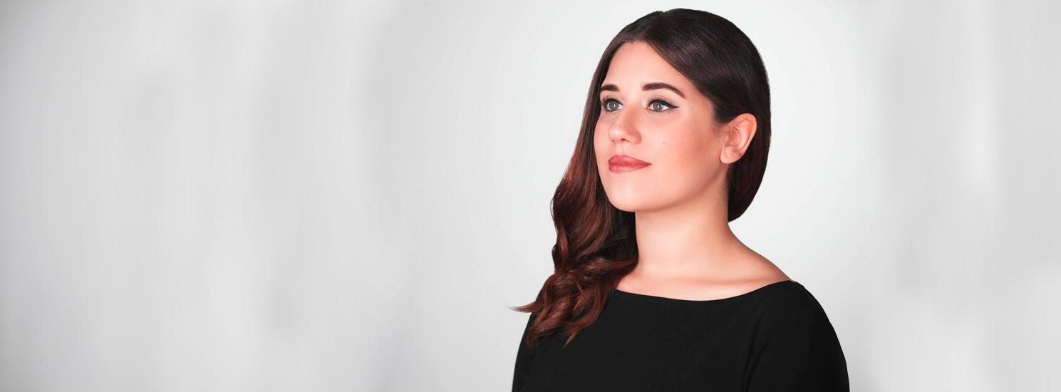 Amanda Caban Soprano Headshot 3